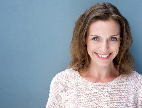 Menopausia: un momento vital en el que el organismo de la mujer experimenta importantes cambios
