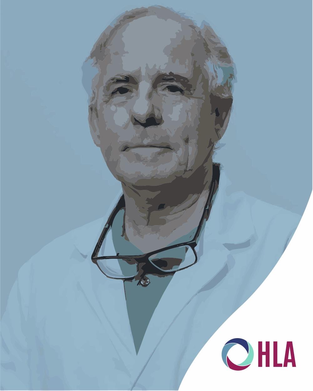 Dr. Manuel Moragón