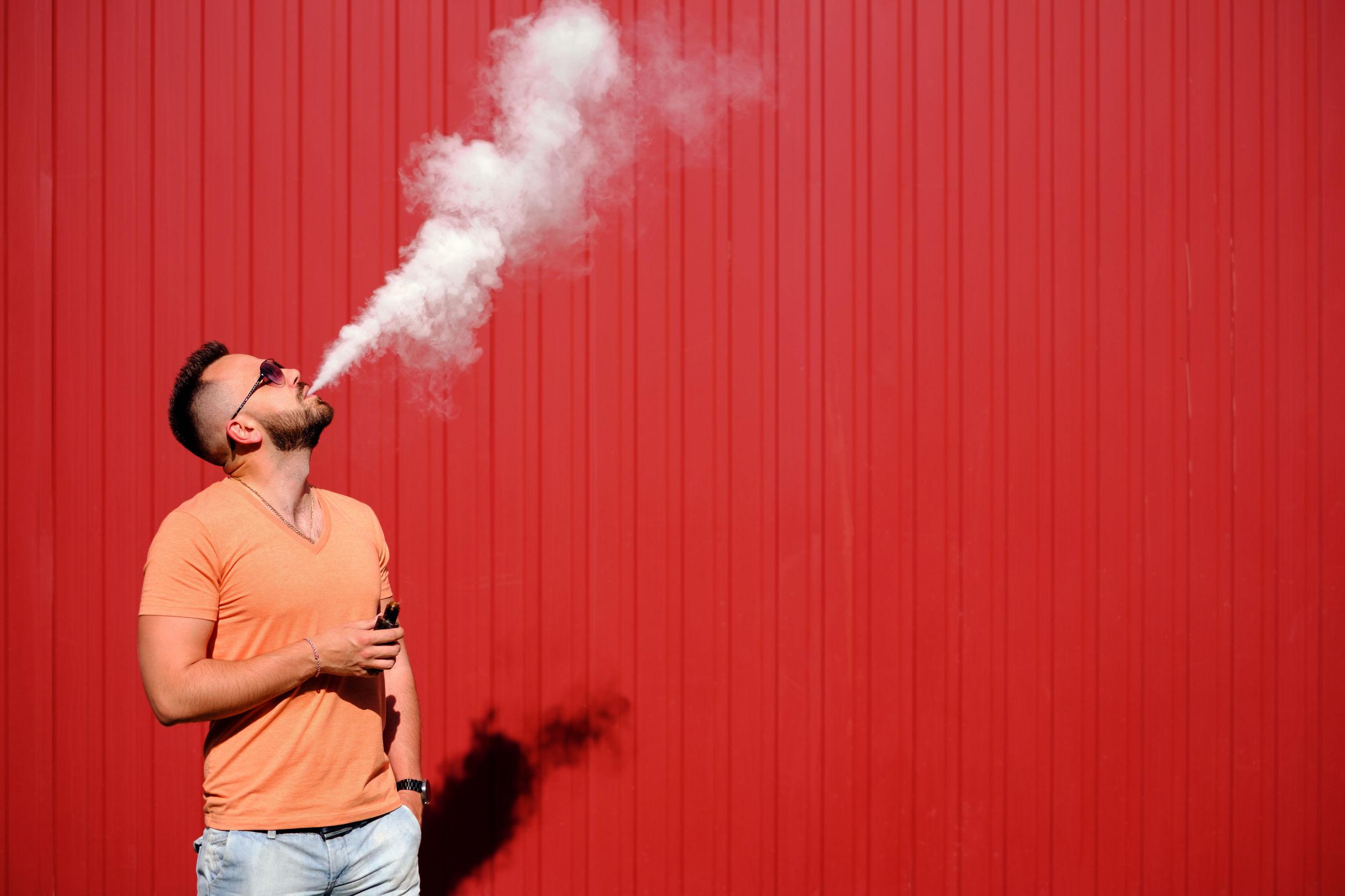 La prevención en el cáncer de pulmón