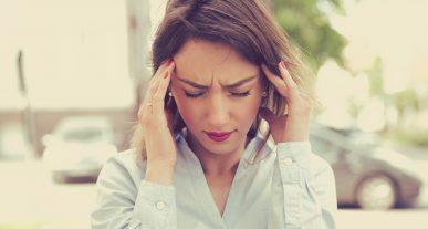 Vértigo distintas causas de una intensa molestia