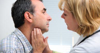 Cómo ayuda la Endocrinología a tratar las alteraciones en el tiroides