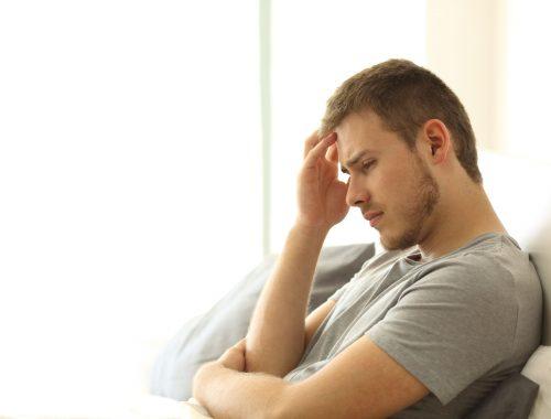 La neuroestimulación en el tratamiento del dolor