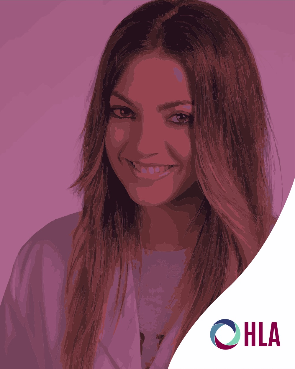 Laura Alfaro Moreno