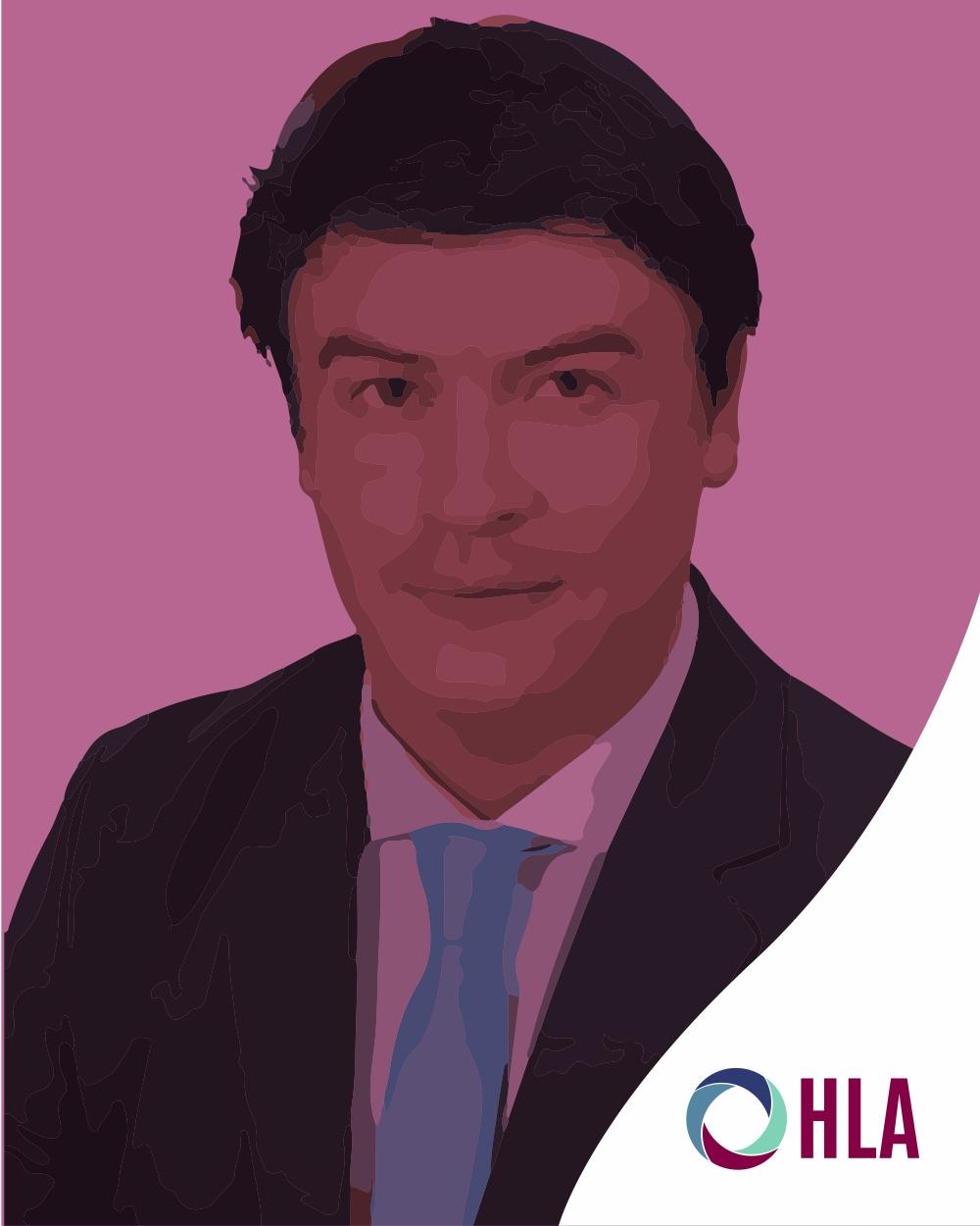 Dr. Pablo Andrés Ordóñez