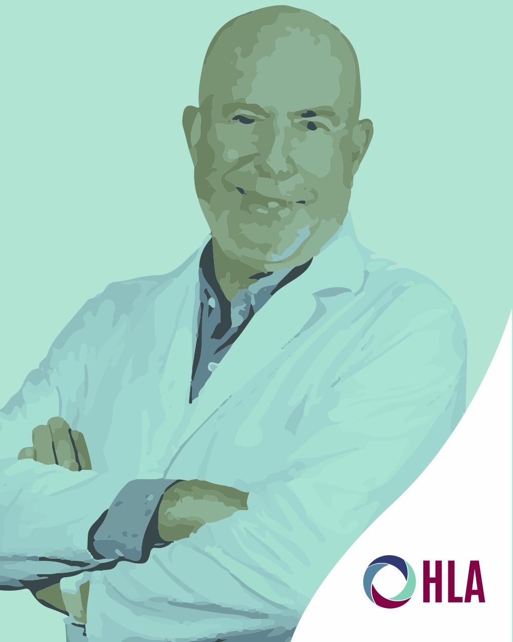 Dr. José Luis Rodríguez-Prats