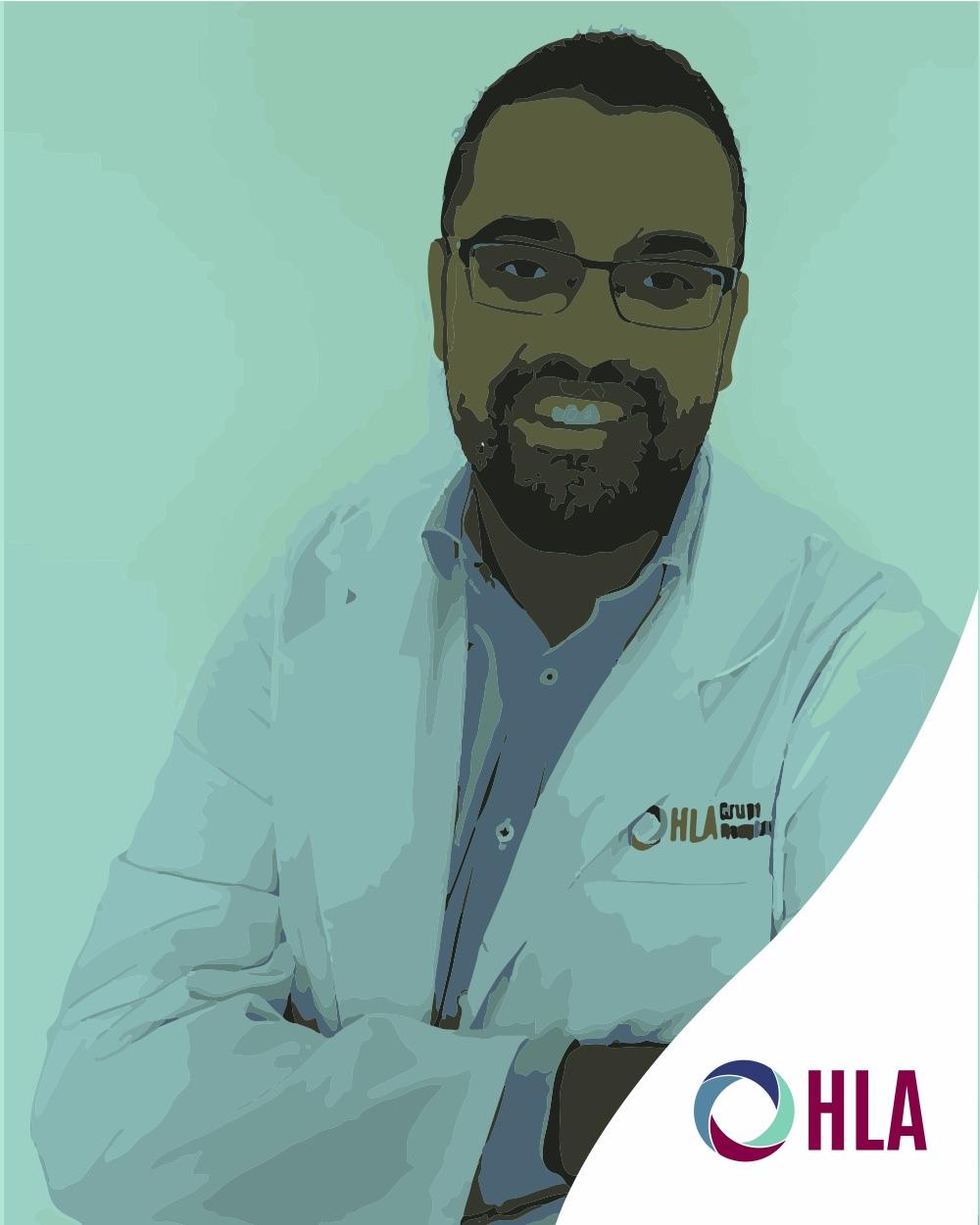 Dr. Mohamed Naser