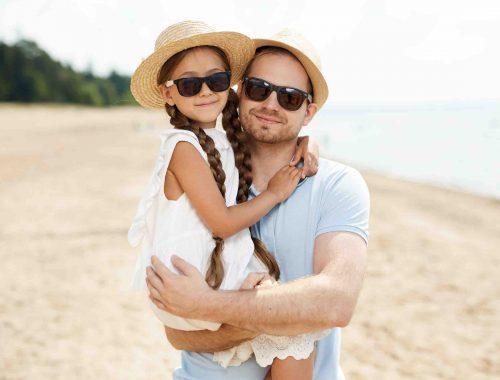 Operaciones capilares vacaciones