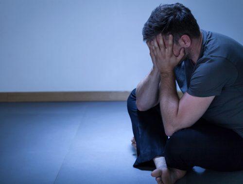 ¿Cómo identificar a una persona con tendencias suicidas?