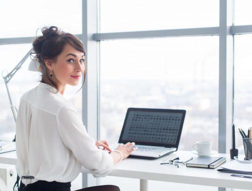 La vuelta al trabajo: cómo adaptarnos fácilmente a la rutina
