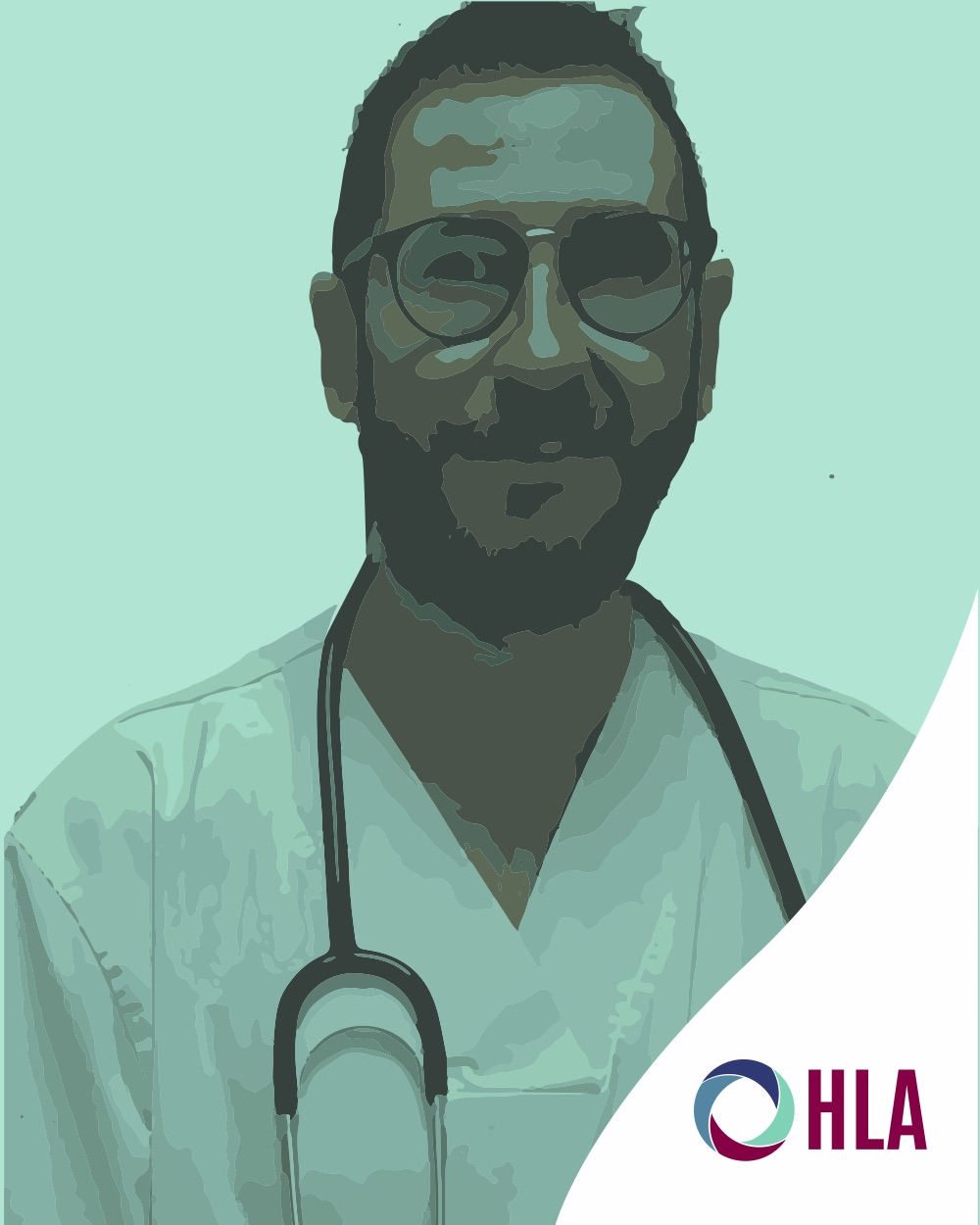Dr. Javier Perona