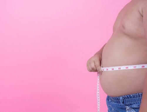 tratamientos-obesidad