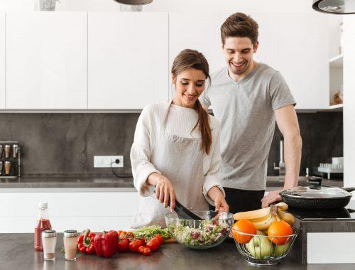 Alimentos-saludablesx