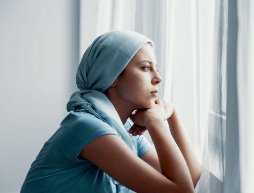cáncer factores riesgo