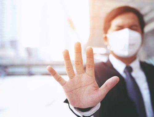 Habitos_perjudiciales_salud