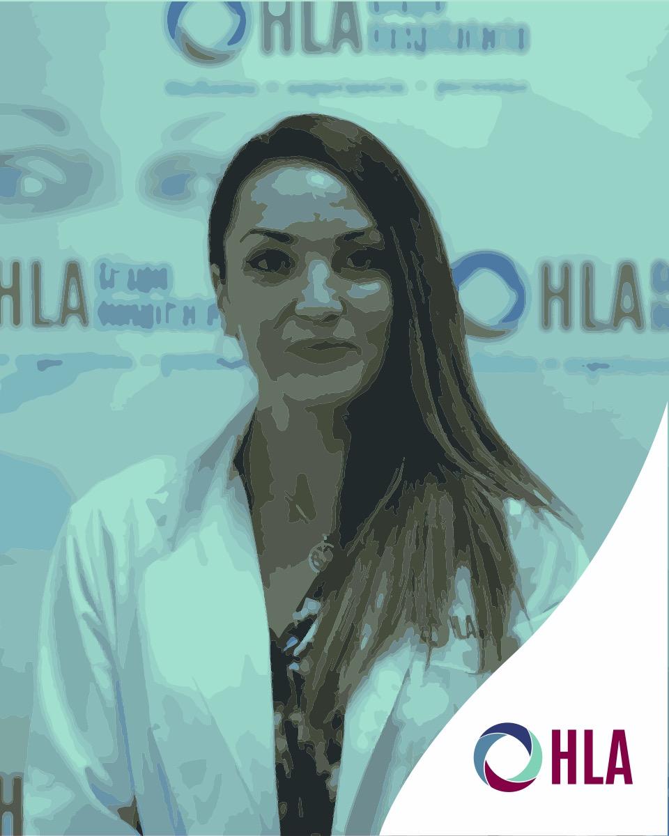 Dra Amor Fernandez