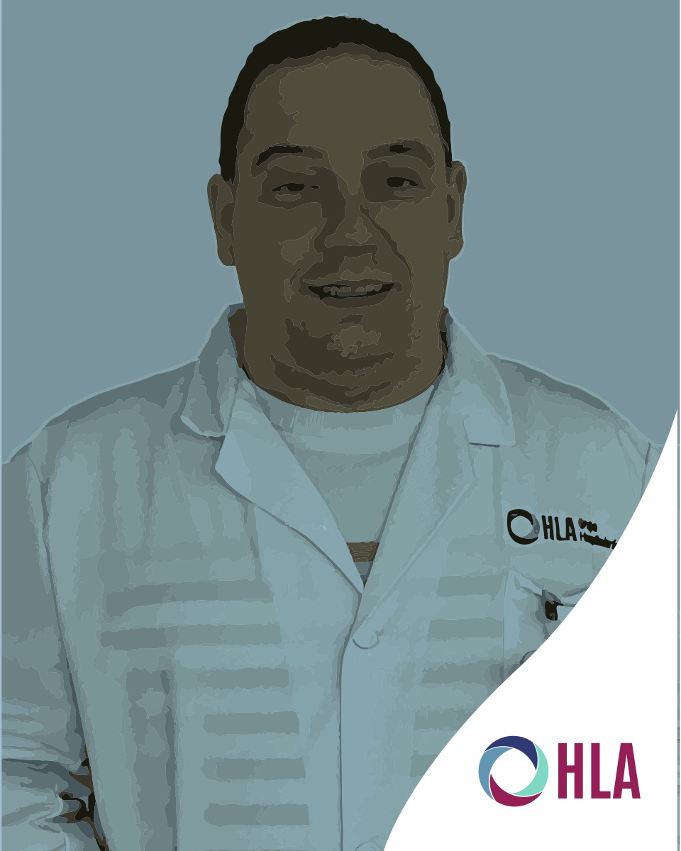 Dr. David Zarco