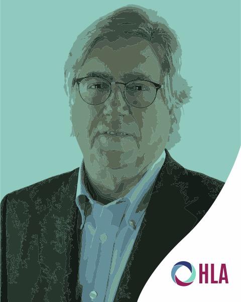 Dr. José Jesús López Gálvez